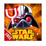 Angry Birds Star Wars 2 v1.9.25 MOD APK