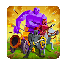 Epic Battle Simulator v1.6.80 MOD APK
