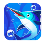 Best Fisher APK v1.2