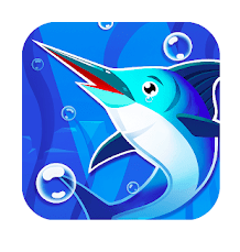 Best Fisher APK v1.2