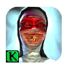 Evil Nun Mod Apk (Unlimited Money, Tanpa Iklan) v1.7.4