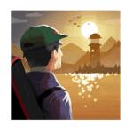 Fishing Life v0.0.70 MOD APK