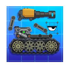 Super Tank Rumble MOD APK v3.8.1