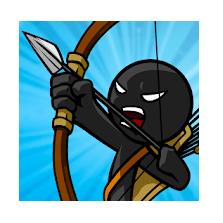 Stick War Legacy MOD APK v1.11.24