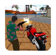 Vegas Crime Simulator Mod Apk (Infinite coins) v3.9.190