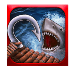 Survival on Raft Mod Apk v1.118 (Unlimited Money)