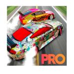 Drift Max Pro MOD APK v2.0.17