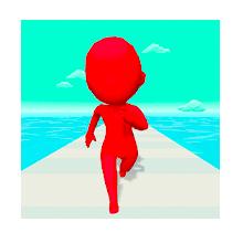 Fun Race 3D MOD APK v1.1.1