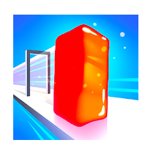 Jelly Shift v1.3.1 APK