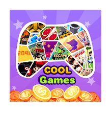 Cool Games – Free rewards APK v1.1.1