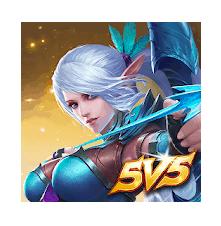 Mobile Legends Bang Bang MOD APK v1.3.88.4161