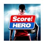 Score Hero MOD APK v2.25