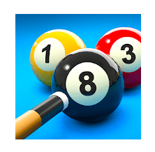 8 Ball Pool MOD APK v4.5.0