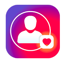 Followers Instagram APK v48