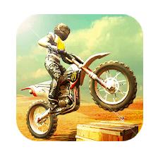 Bike Racing 3D MOD APK v2.4