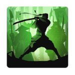 Shadow Fight 2 MOD APK v2.0.4