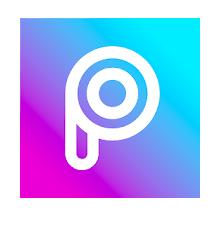 PicsArt MOD APK v12.5.0