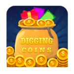 Money Digger APK v1.1.3