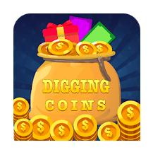 Money Digger APK v1.1.3