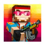 Pixel Gun 3D MOD APK v16.5.0