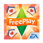 The Sims FreePlay MOD APK v5.47.0