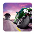 Traffic Rider MOD APK v1.61