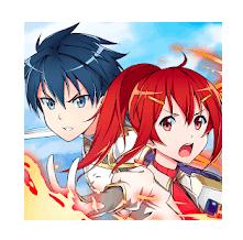 Epic Conquest Mod Apk (Premium/Mana/Skill/Rage/Point) v5.8e