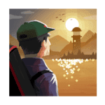Fishing Life Mod Apk (Unlimited Money) v0.0.143