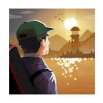 Fishing Life MOD APK v0.0.78