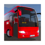 Bus Simulator Ultimate MOD APK v1.0.6