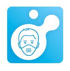 Air Quality | AirVisual APK v5.0.0-16