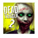 DEAD TRIGGER 2 Mod Apk (Unlimited Ammo) v1.7.00