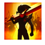 Stickman Legends MOD APK v2.4.20