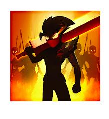 Stickman Legends MOD APK v2.4.20