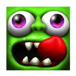 Zombie Tsunami MOD APK v4.1.3
