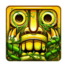 Temple Run 2 Mod Apk (Unlimited Money) v1.66.1