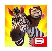 Wonder Zoo Mod Apk (Unlimited Money) v2.1.0f