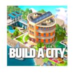 City Island 5 MOD APK v1.11.6
