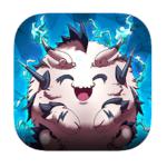 Neo Monsters MOD APK v2.8