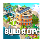 City Island 5 Mod Apk (Unlimited Money) v3.4.2