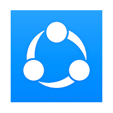 SHAREit APK v5.0.28_ww