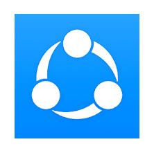 SHAREit APK v5.0.28_ww