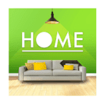 Home Design Makeover MOD APK v2.2.9g