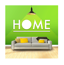 Home Design Makeover MOD APK v2.2.9g