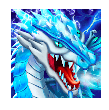 Dragon Battle MOD APK v10.66