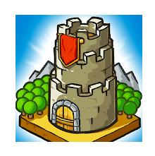 Grow Castle MOD APK v1.24.5