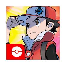 Pokémon Masters APK v1.0.0