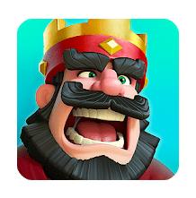 Clash Royale MOD APK v2.8.6