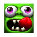 Zombie Tsunami MOD APK v4.1.4