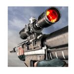 Sniper 3D Gun Shooter MOD APK v3.0.0